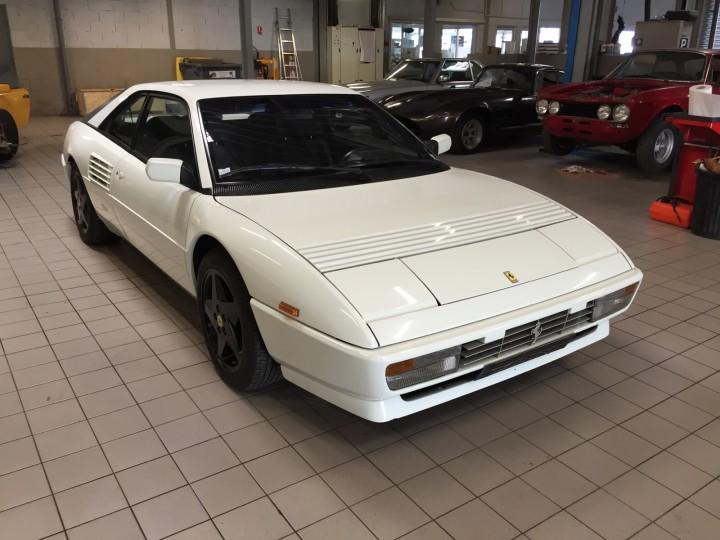 Ferrari_MondialT_B4cars_3065