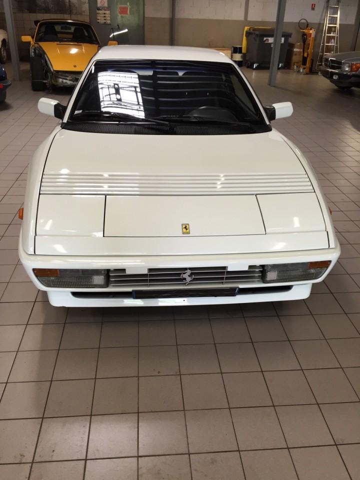 Ferrari_MondialT_B4cars_3066