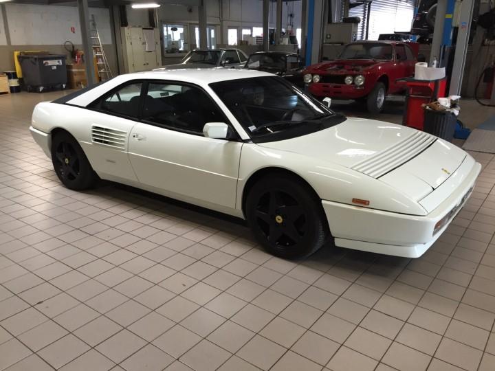 Ferrari_MondialT_B4cars_3067