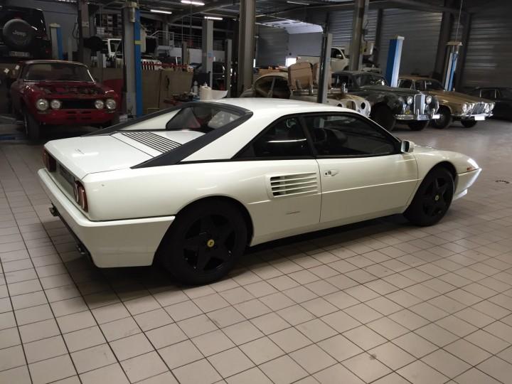 Ferrari_MondialT_B4cars_3069
