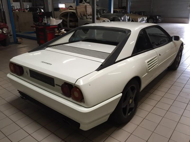 Ferrari_MondialT_B4cars_3070