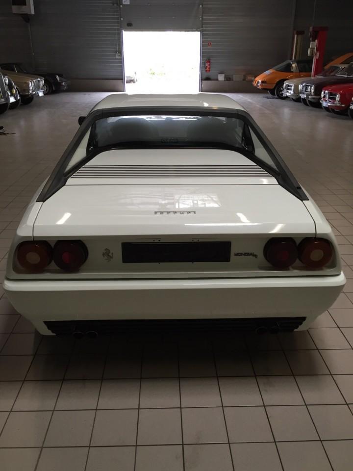 Ferrari_MondialT_B4cars_3071
