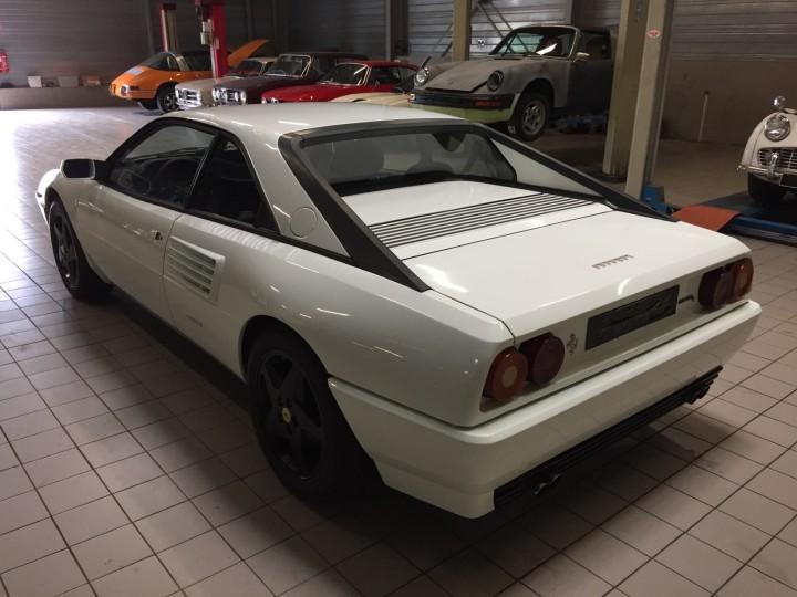 Ferrari_MondialT_B4cars_3072