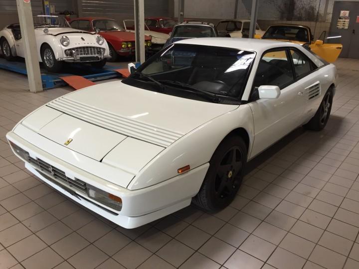 Ferrari_MondialT_B4cars_3076
