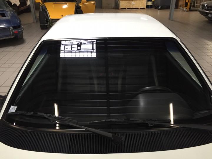 Ferrari_MondialT_B4cars_3079