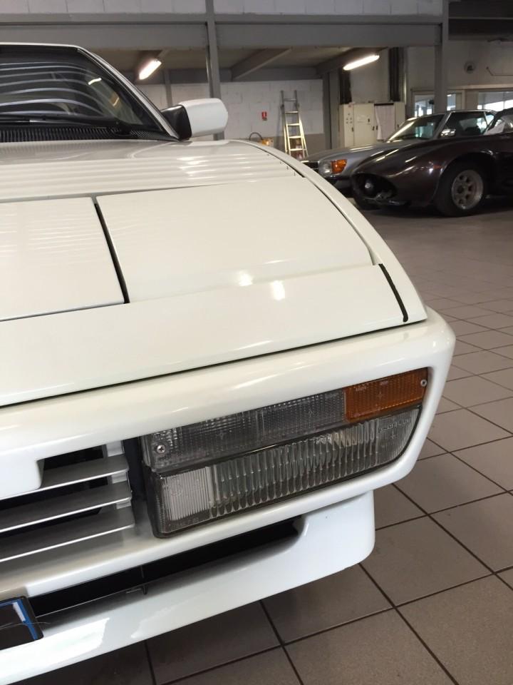 Ferrari_MondialT_B4cars_3082