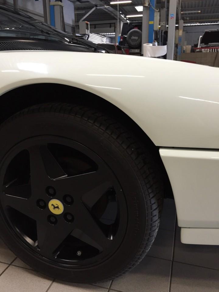 Ferrari_MondialT_B4cars_3089