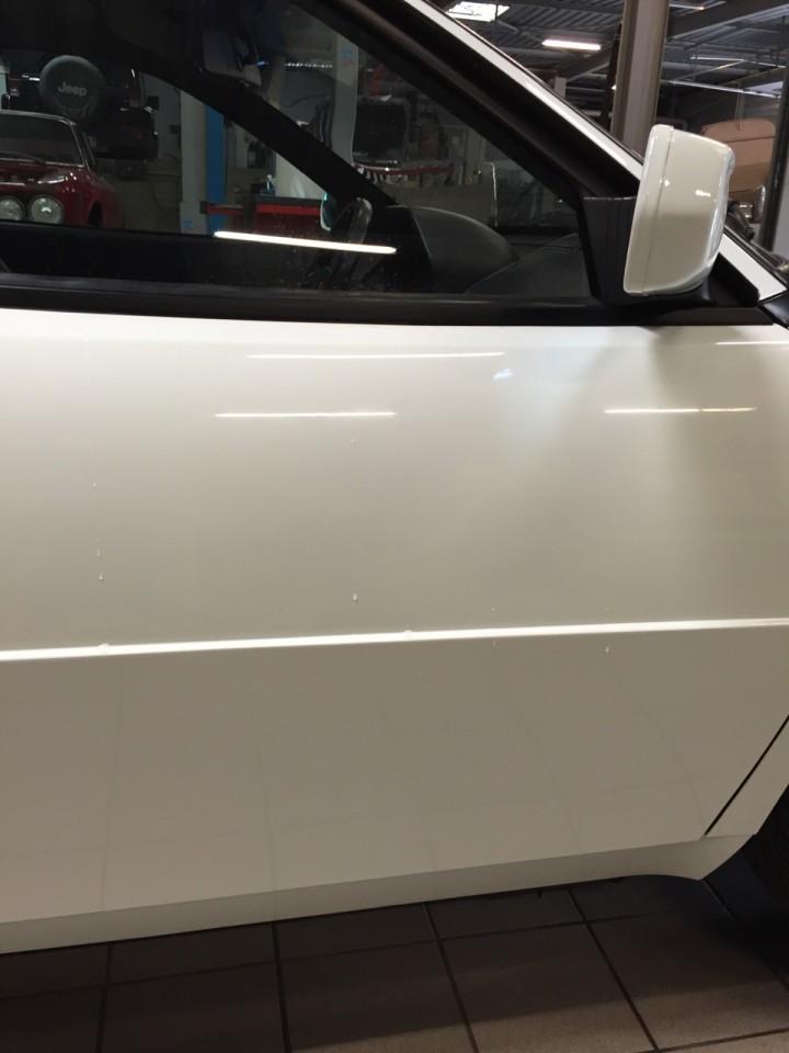 Ferrari_MondialT_B4cars_3092