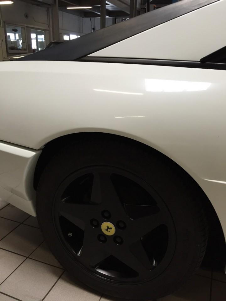Ferrari_MondialT_B4cars_3095