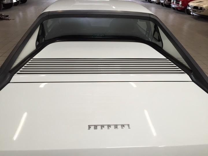 Ferrari_MondialT_B4cars_3101