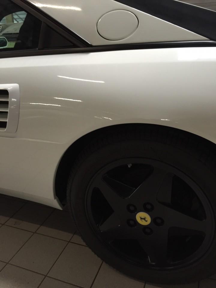 Ferrari_MondialT_B4cars_3106