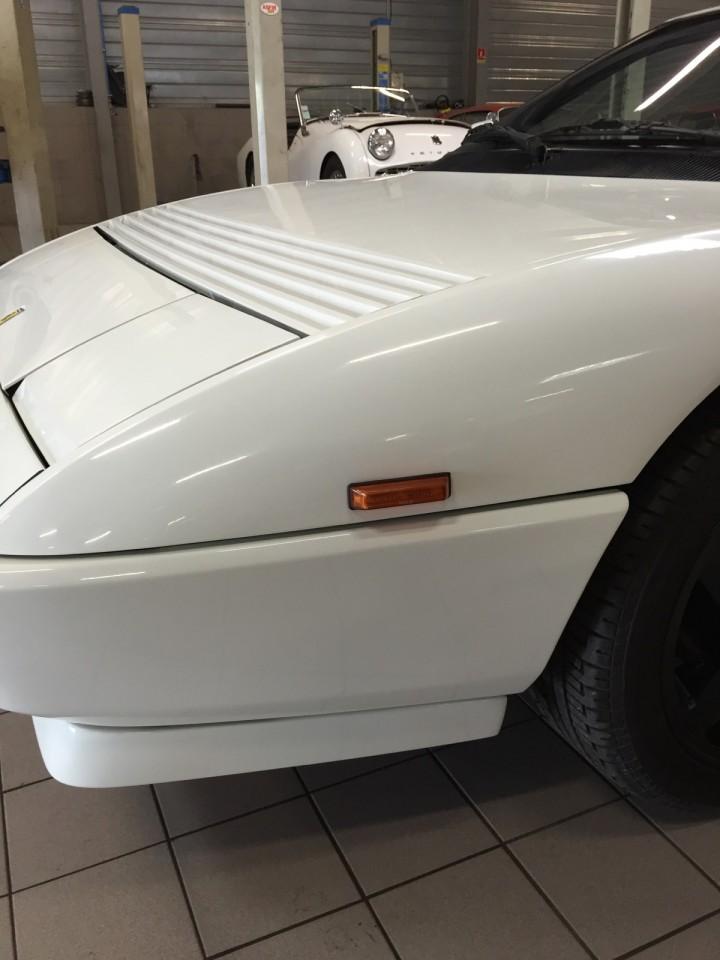 Ferrari_MondialT_B4cars_3112