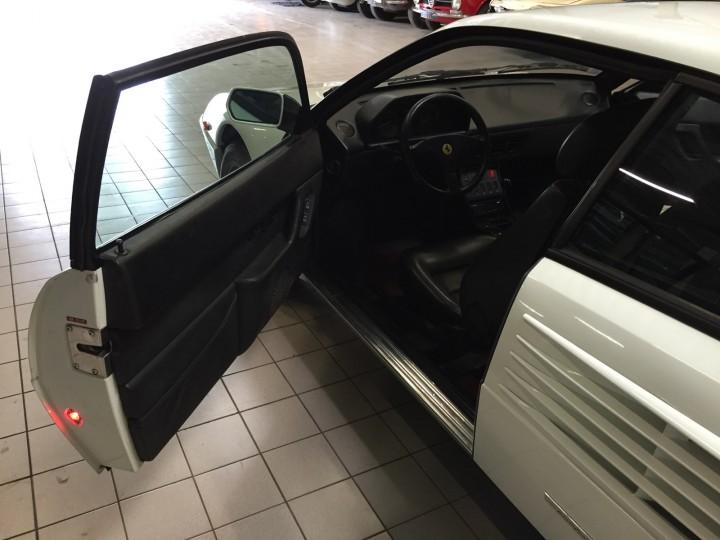 Ferrari_MondialT_B4cars_3113