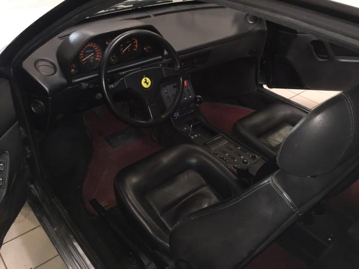 Ferrari_MondialT_B4cars_3115
