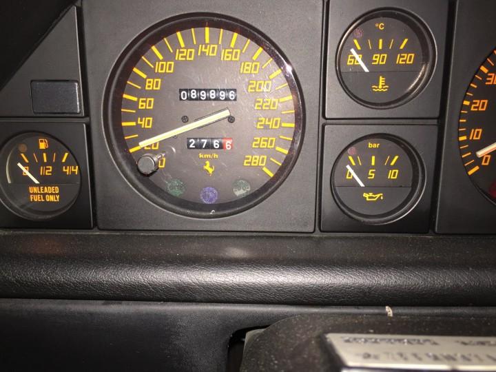 Ferrari_MondialT_B4cars_3117