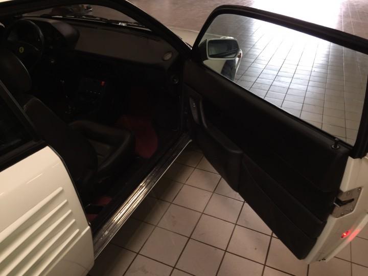 Ferrari_MondialT_B4cars_3123
