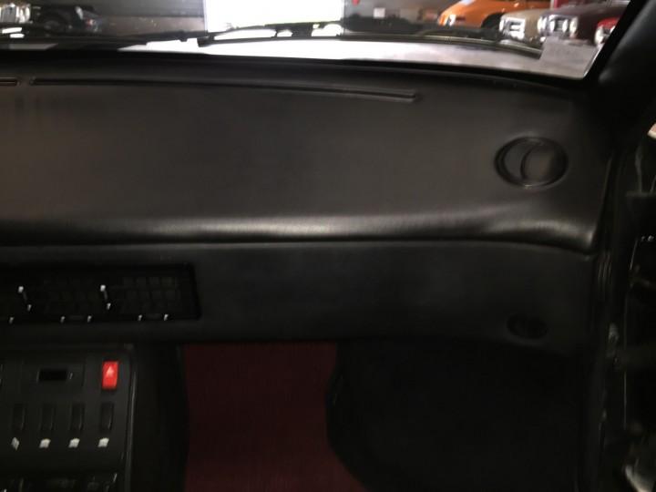 Ferrari_MondialT_B4cars_3126