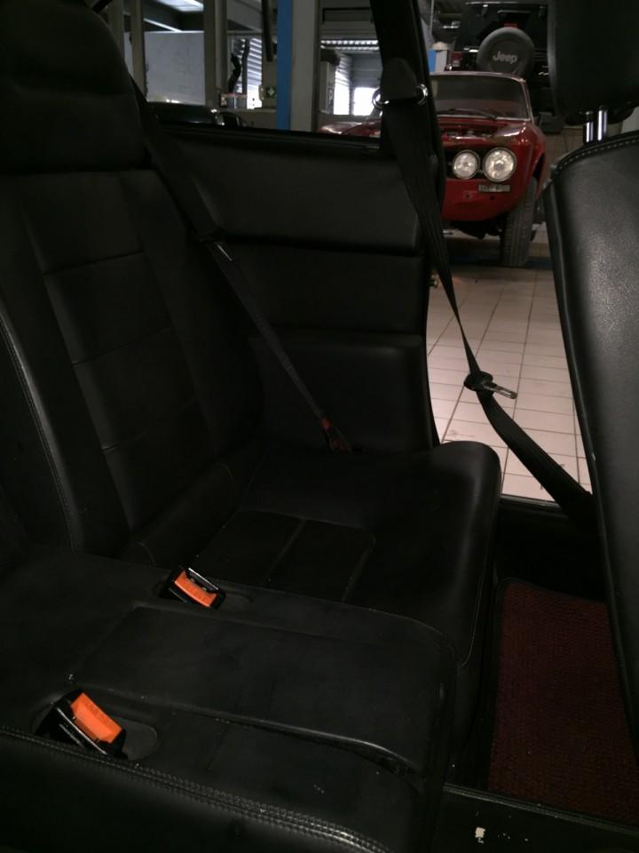 Ferrari_MondialT_B4cars_3131