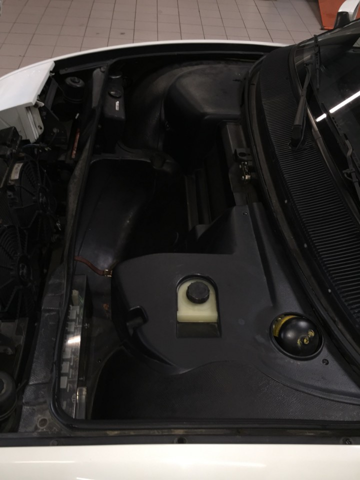 Ferrari_MondialT_B4cars_3137