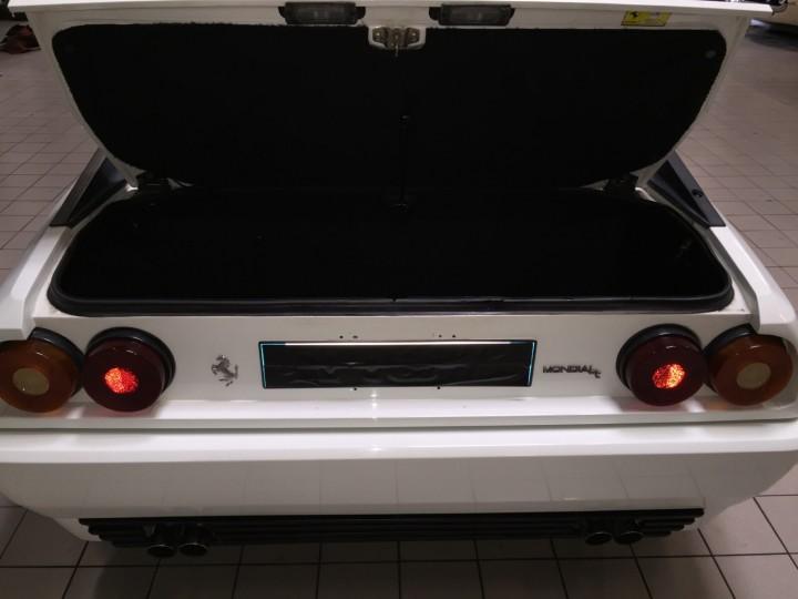 Ferrari_MondialT_B4cars_3138
