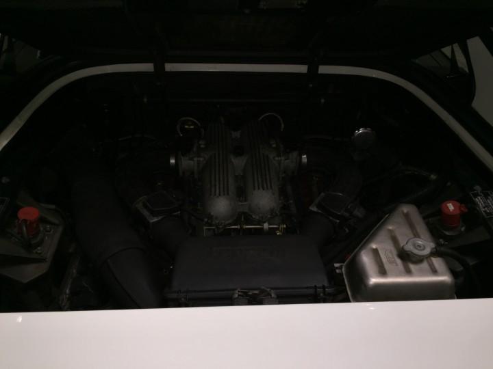Ferrari_MondialT_B4cars_3141