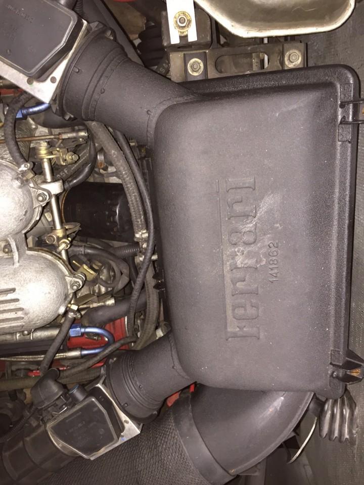 Ferrari_MondialT_B4cars_3146