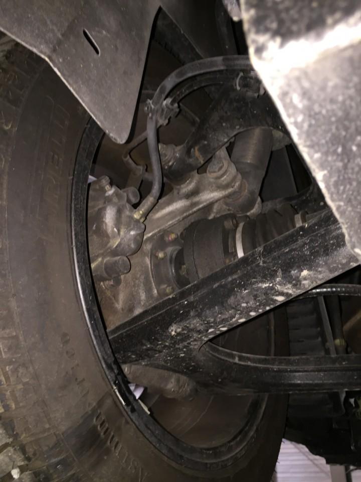 Ferrari_MondialT_B4cars_3162
