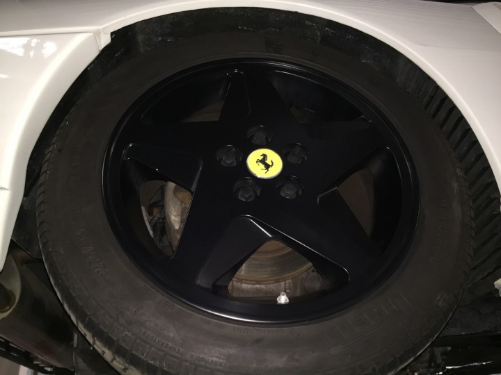 Ferrari_MondialT_B4cars_3165