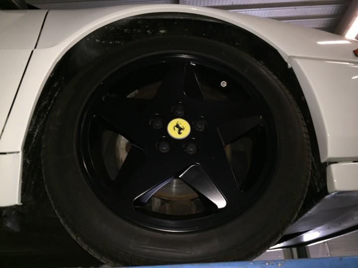 Ferrari_MondialT_B4cars_3166