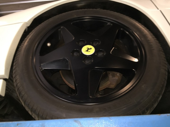 Ferrari_MondialT_B4cars_3167