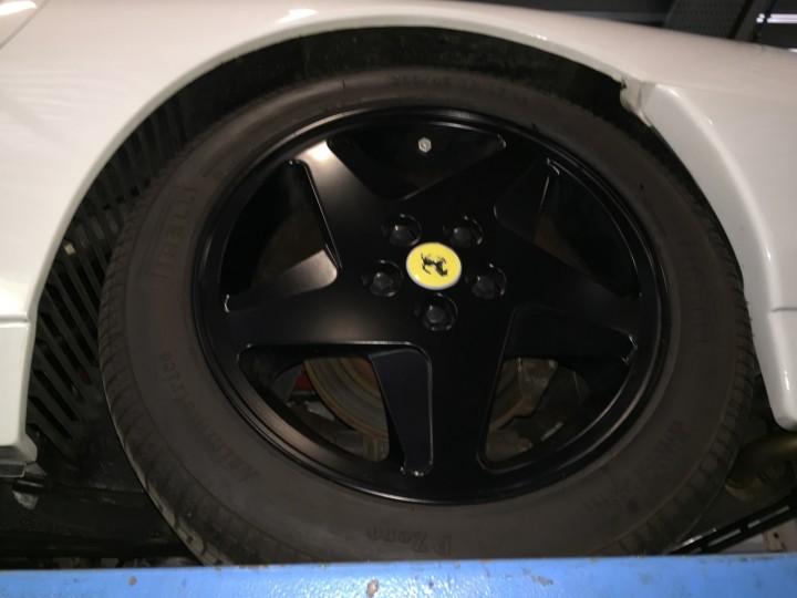 Ferrari_MondialT_B4cars_3168