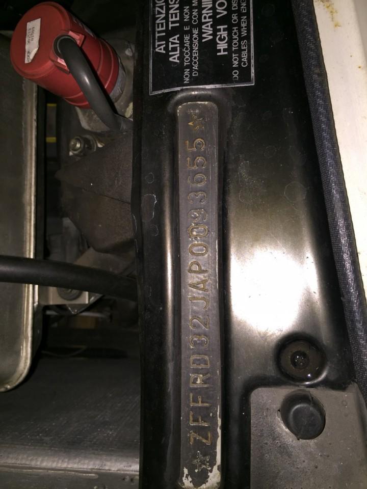 Ferrari_MondialT_B4cars_3169