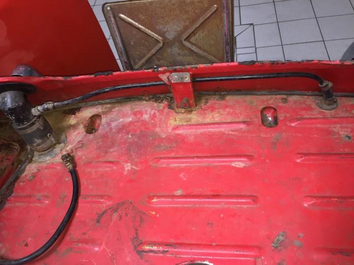Giulia_Spider_B4cars_3258