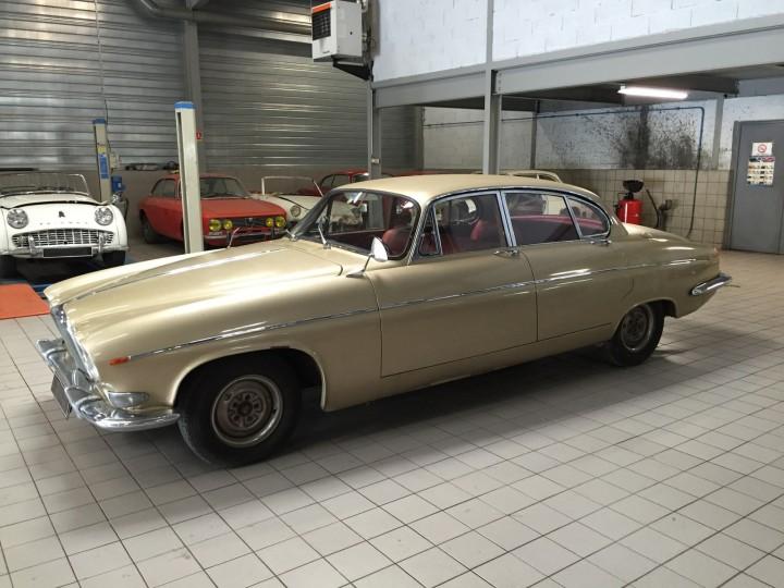 Jaguar_420G_B4cars_2923