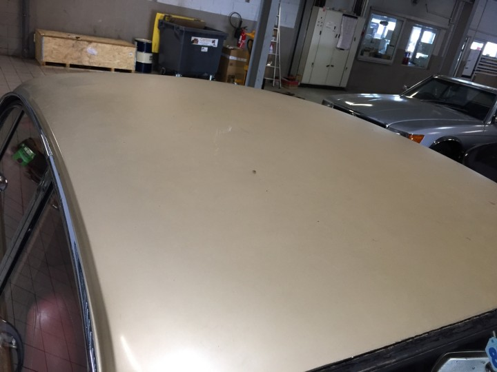 Jaguar_420G_B4cars_2928
