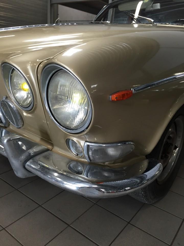 Jaguar_420G_B4cars_2931