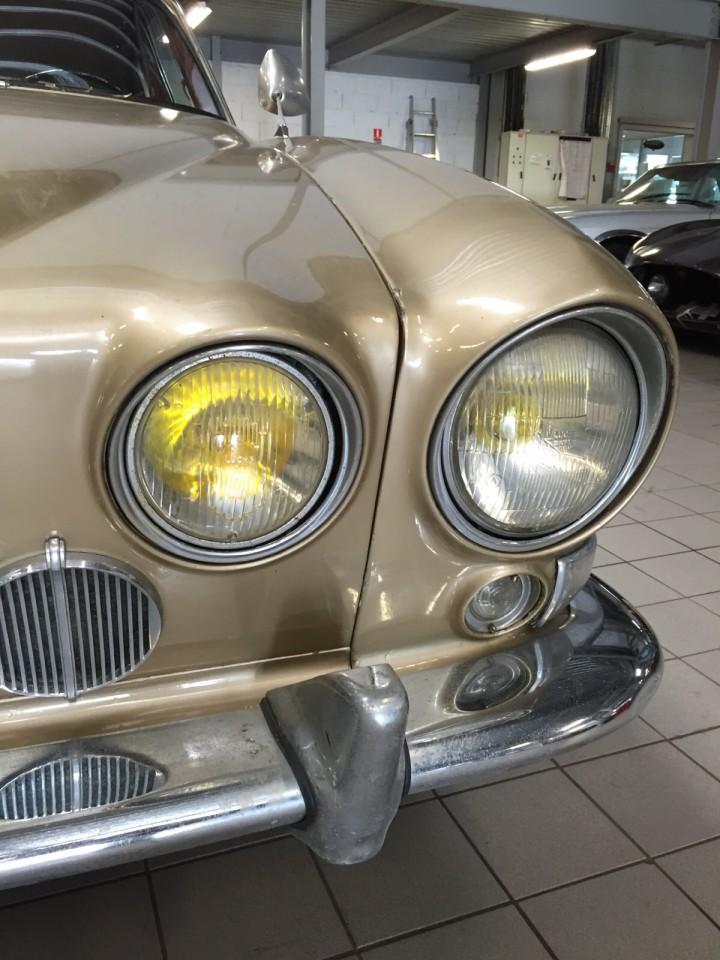 Jaguar_420G_B4cars_2932