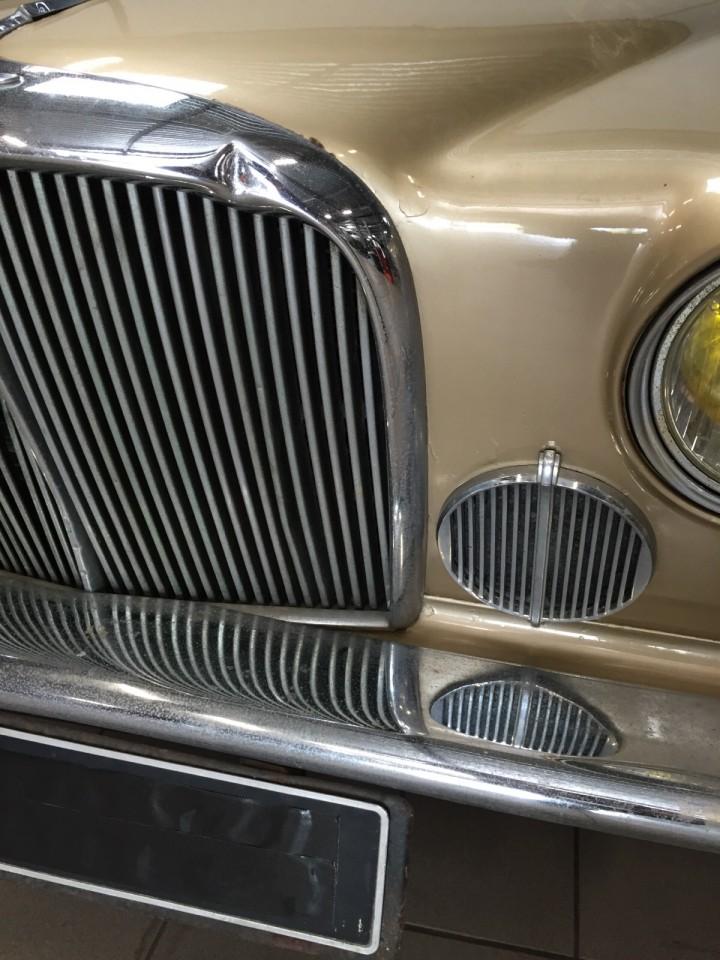 Jaguar_420G_B4cars_2934