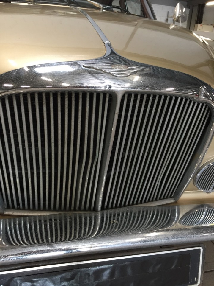 Jaguar_420G_B4cars_2935