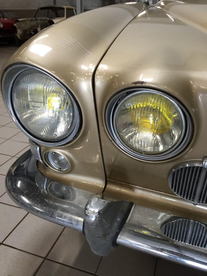 Jaguar_420G_B4cars_2937