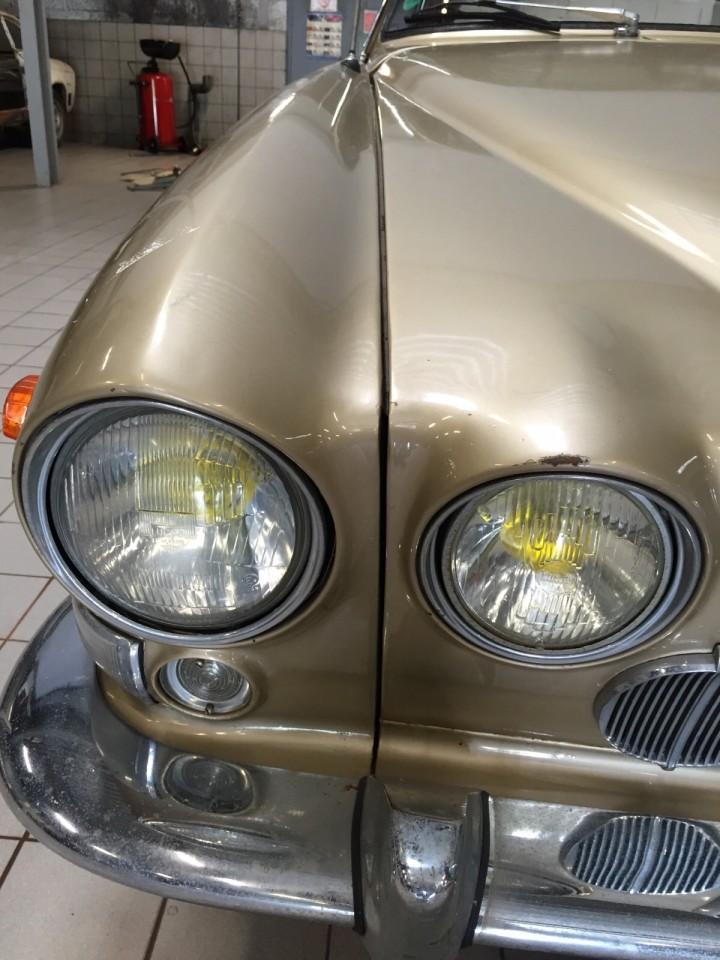 Jaguar_420G_B4cars_2938