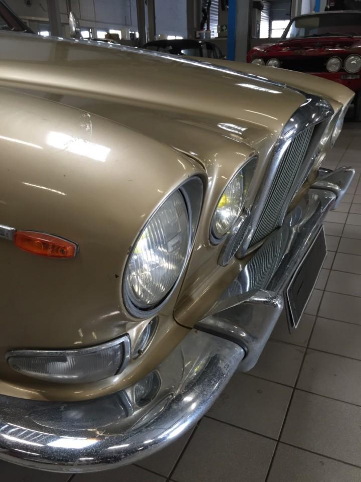 Jaguar_420G_B4cars_2939