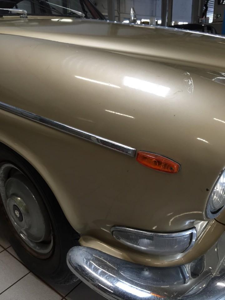 Jaguar_420G_B4cars_2940