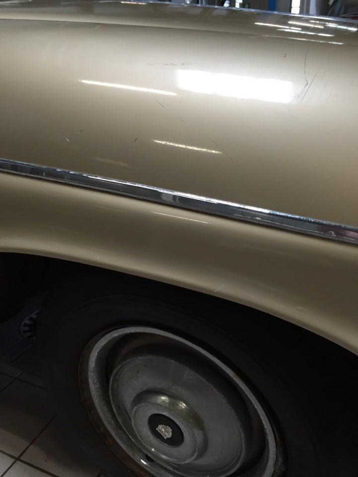 Jaguar_420G_B4cars_2941