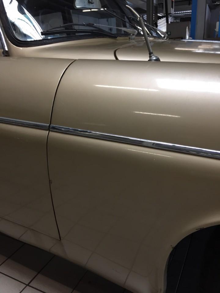 Jaguar_420G_B4cars_2942