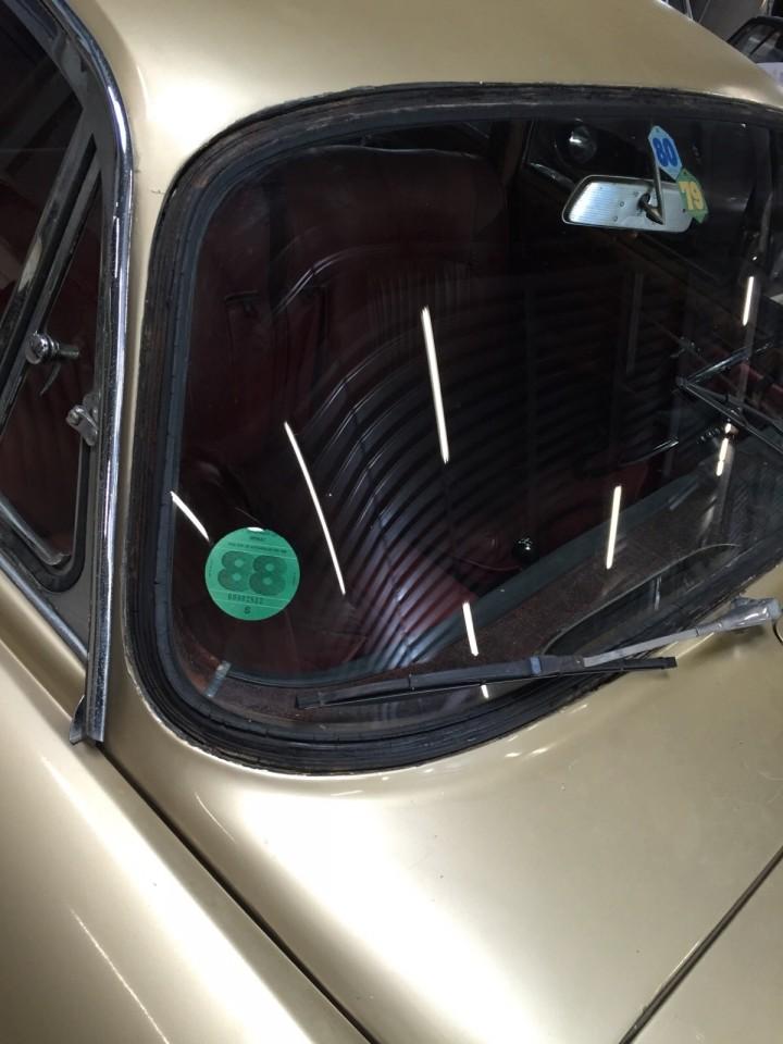 Jaguar_420G_B4cars_2944