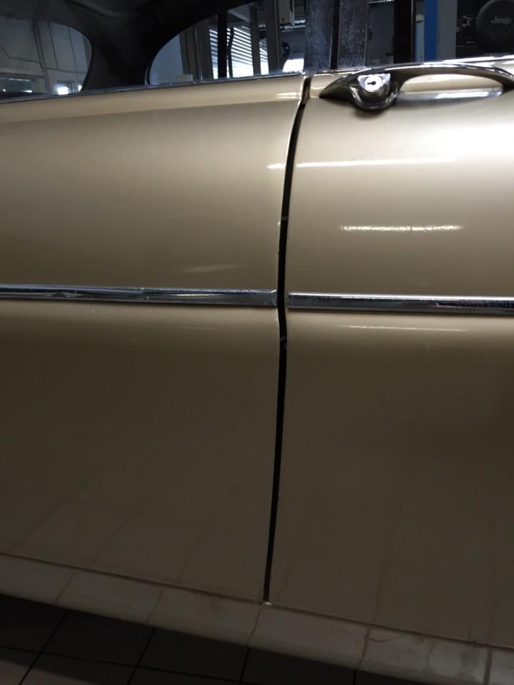 Jaguar_420G_B4cars_2947