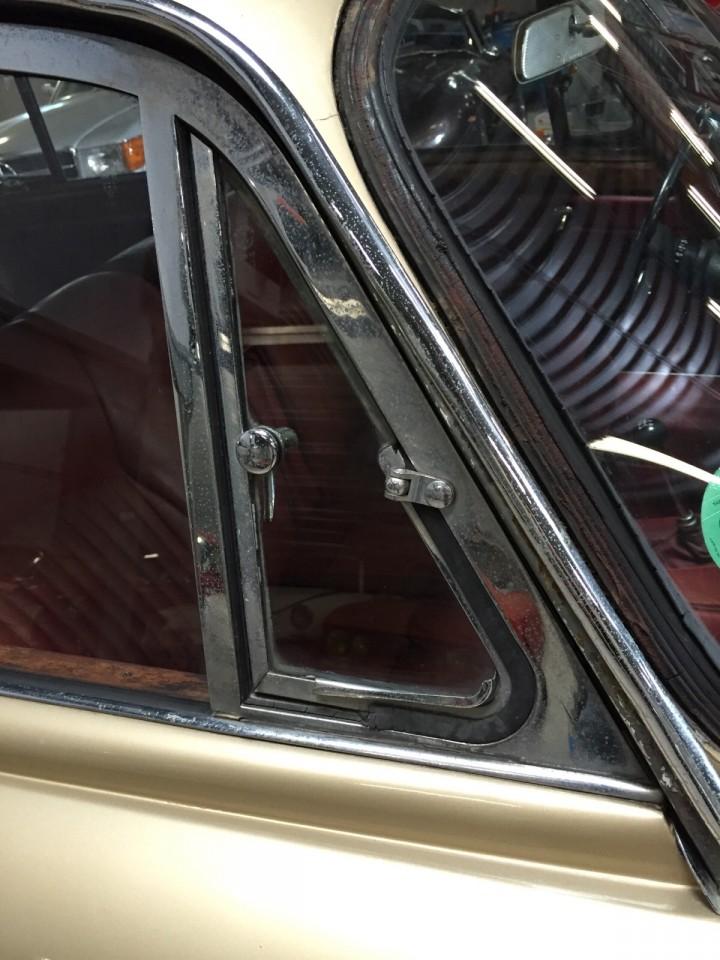Jaguar_420G_B4cars_2949