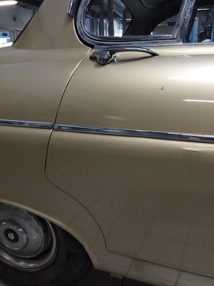 Jaguar_420G_B4cars_2951