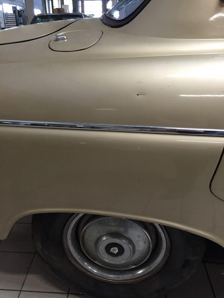 Jaguar_420G_B4cars_2953